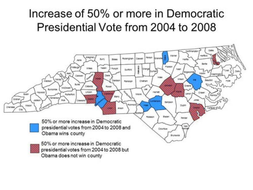 2004-to-2008-Dem-Pres-Vote-.jpg