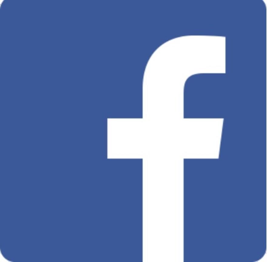 FacebookLogo0413-2.jpg