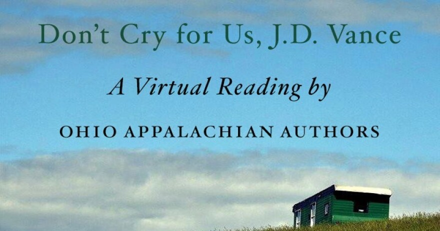 Don't Cry for Us. J.D. Vance.jpg