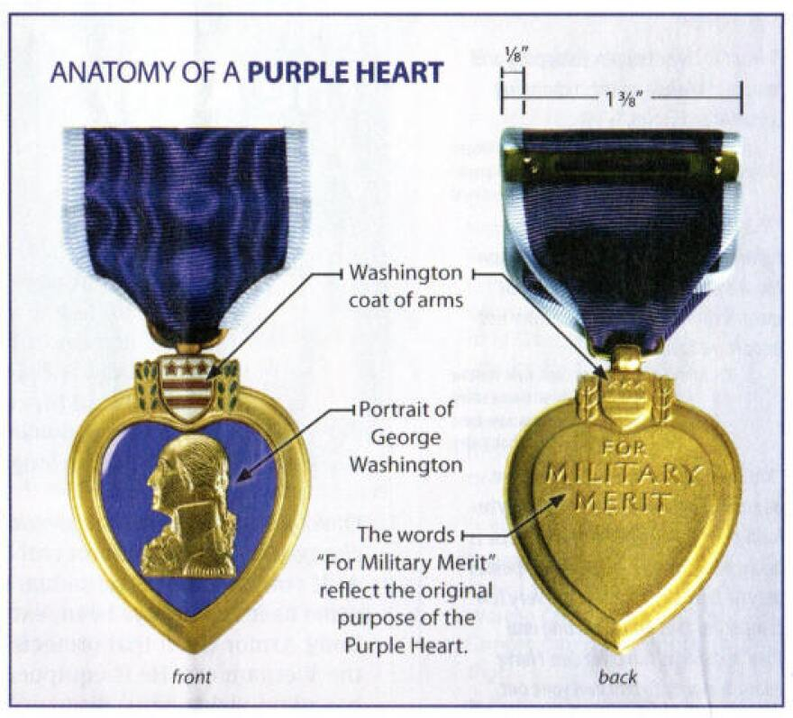 purple_heart_calpurpleheart.org_.jpg