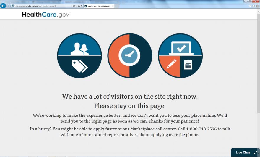 healthcare.gov_.png