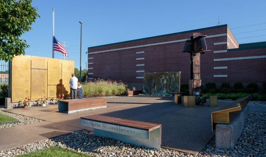 052220_9 11 Memorial Overland Park_SFS Architecture.jpg