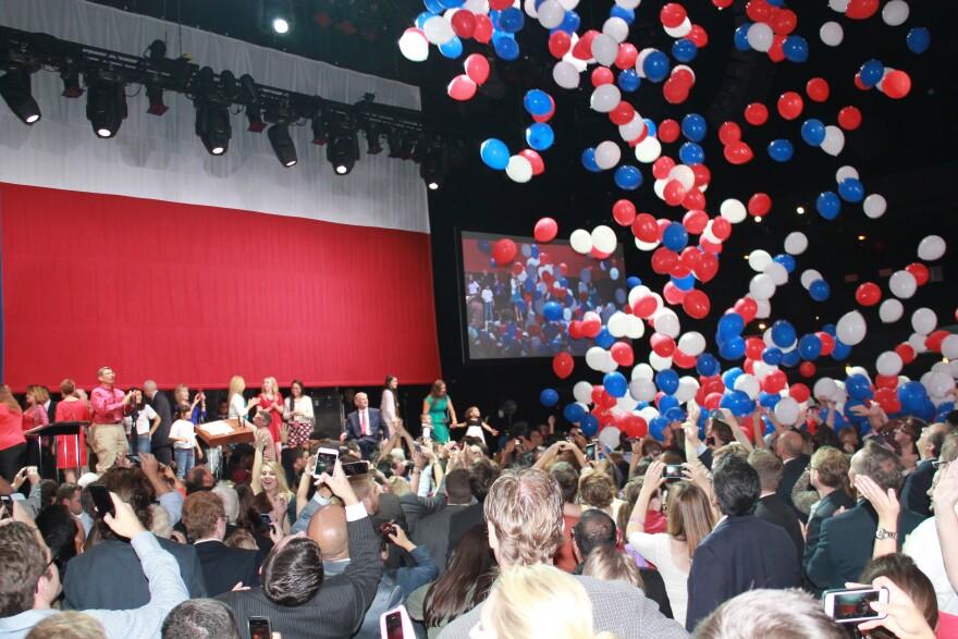 Abbott-Election-night-victory.jpg