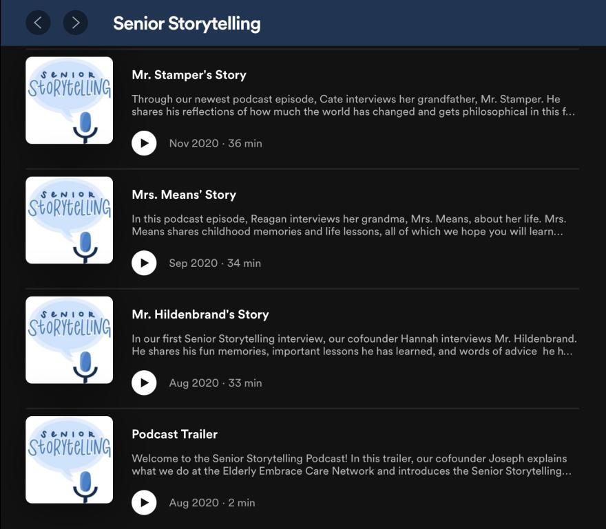 Senior Narration Podcast.png