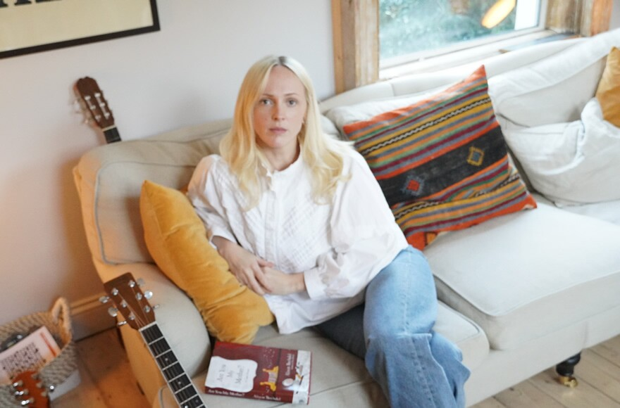 Laura Marling At Home.jpg