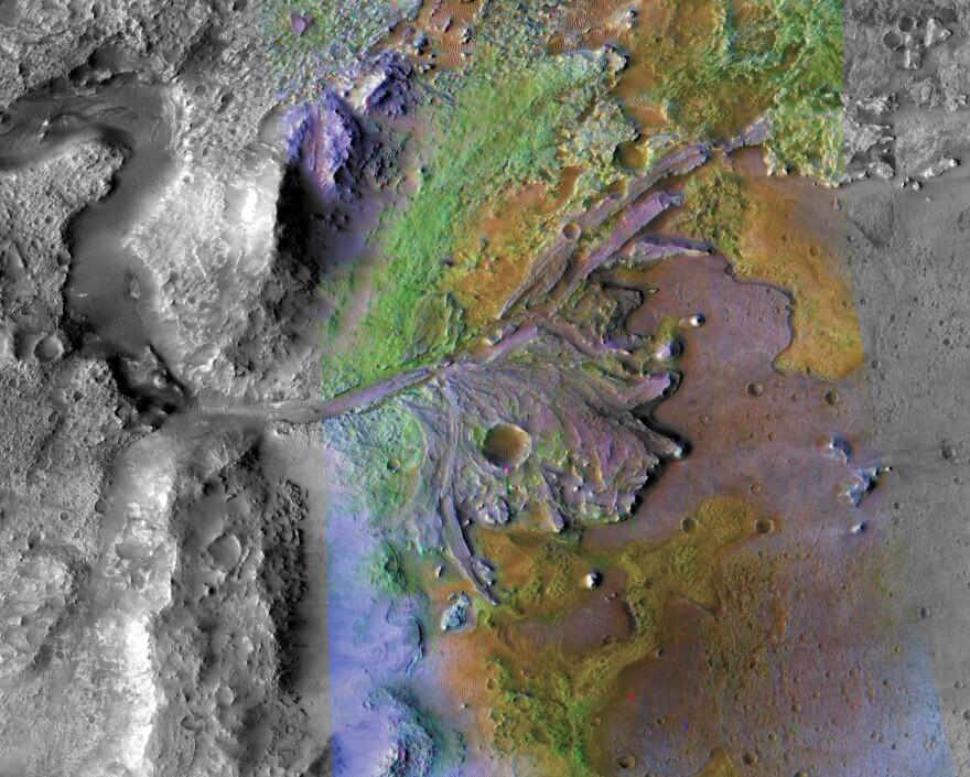 JezeroCrater.jpg