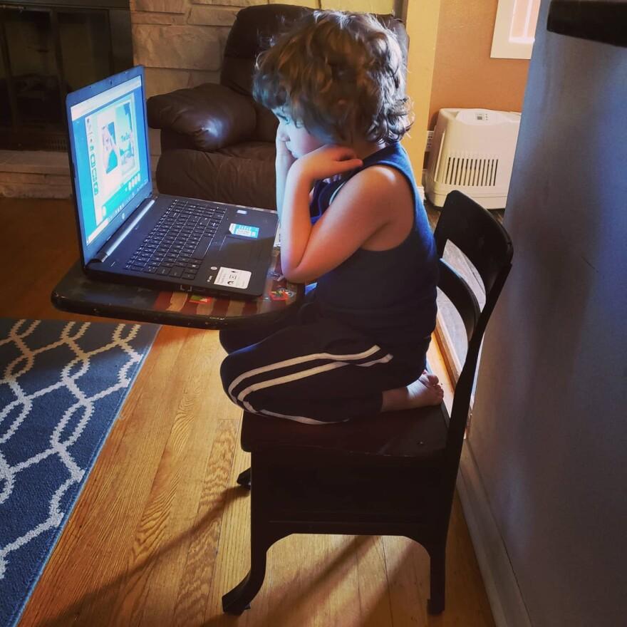 emily_s_child_home_schooling_0.jpg