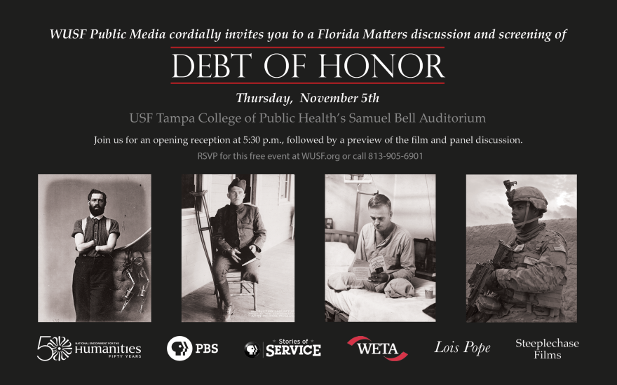 wusf_debt_of_honor_invitation.png