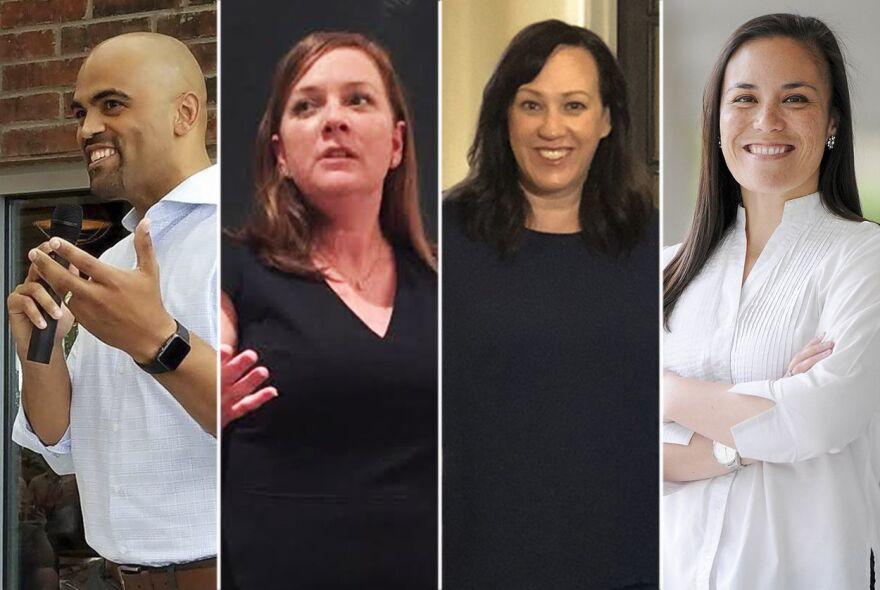 congressional_challengers.jpg