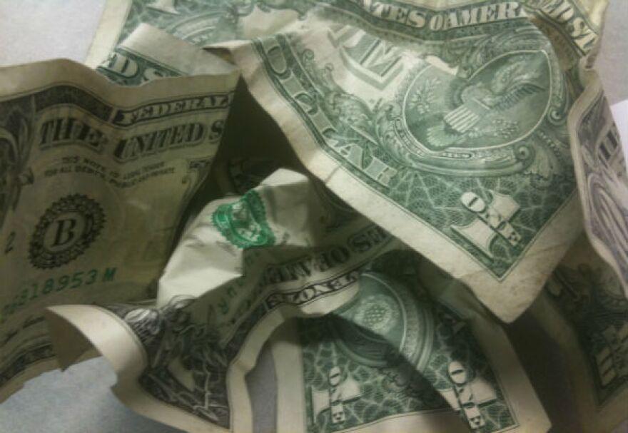 money_for_web.jpg