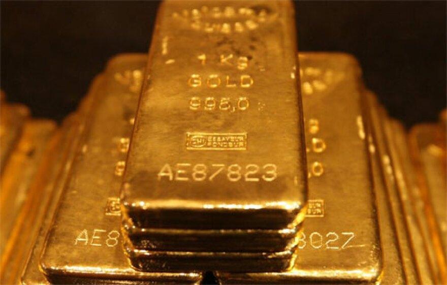 gold_bars.jpg