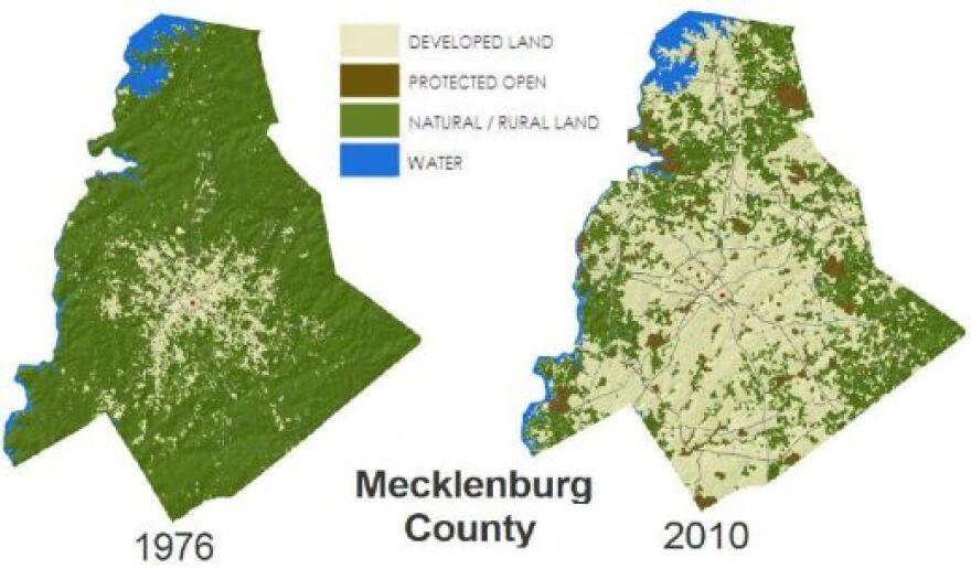 MecklenburgLand.jpg
