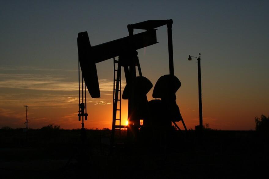 oil-106913_960_720.jpg