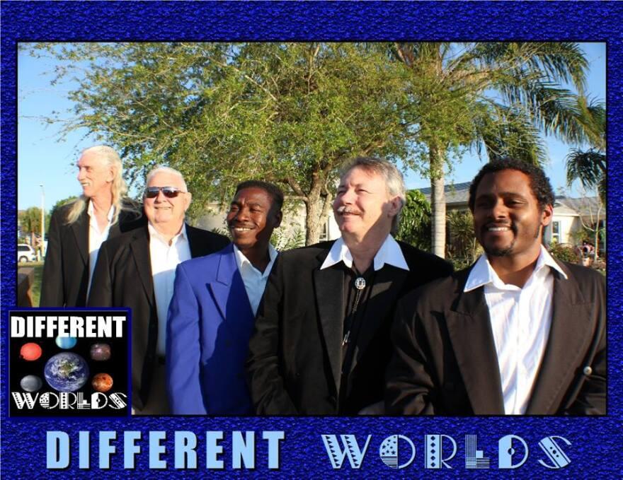 Different_Worlds_Band_2.jpg