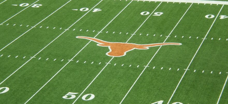 Longhorn_football_field_CROP.jpg