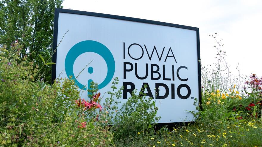 07142020-Iowa-Public-Radio-Sign-006-16x9-1080.jpg