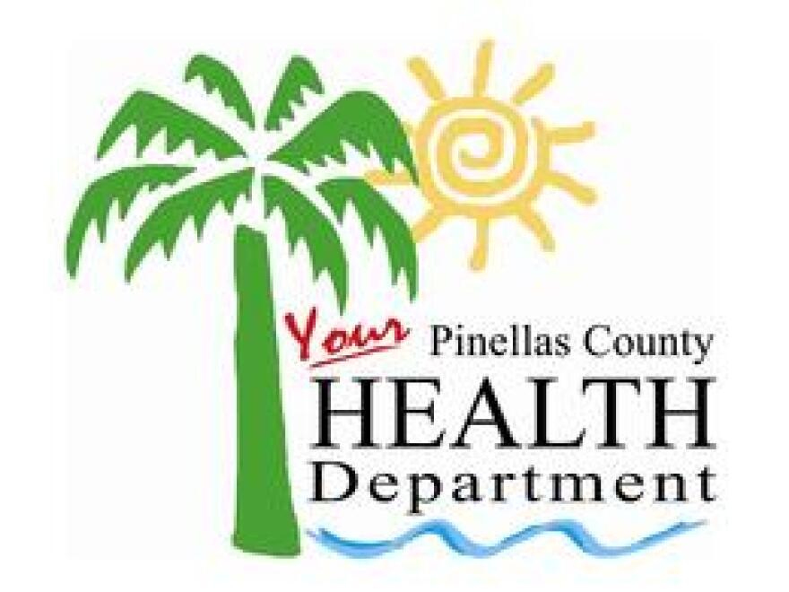 Pinellas_County_Health_Department_logo.jpg
