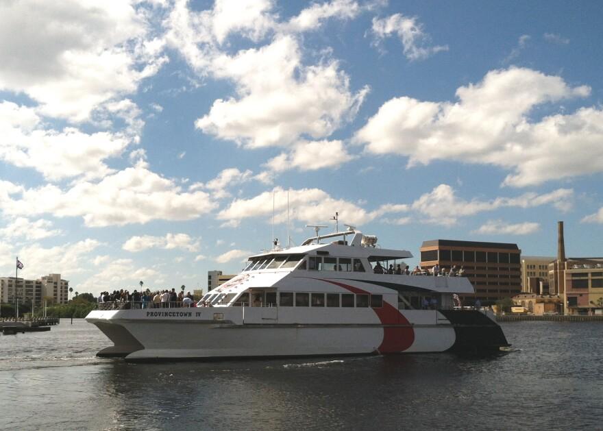 ferry_longshot_inbasin.jpg