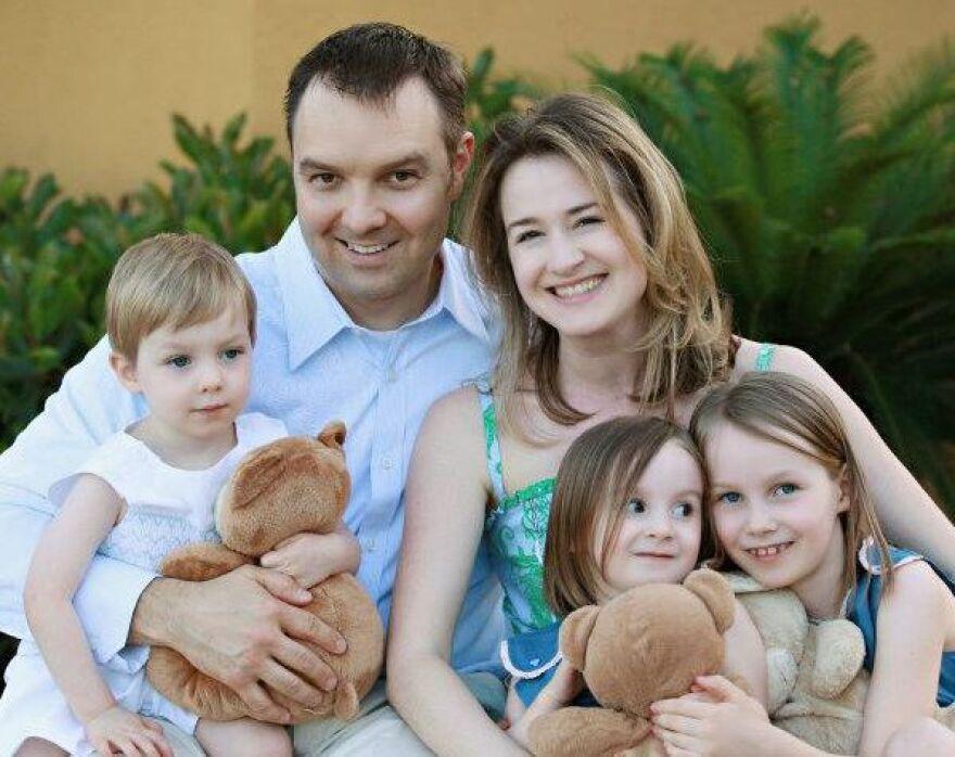 michael_lovins_family.jpg