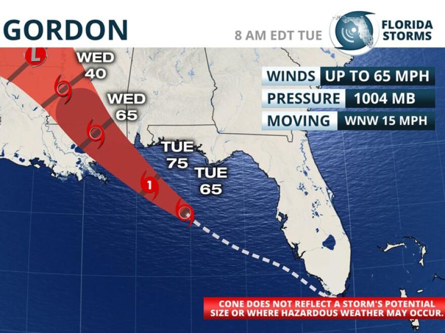 tropical_storm_gordon__9-4_8_am_.jpg