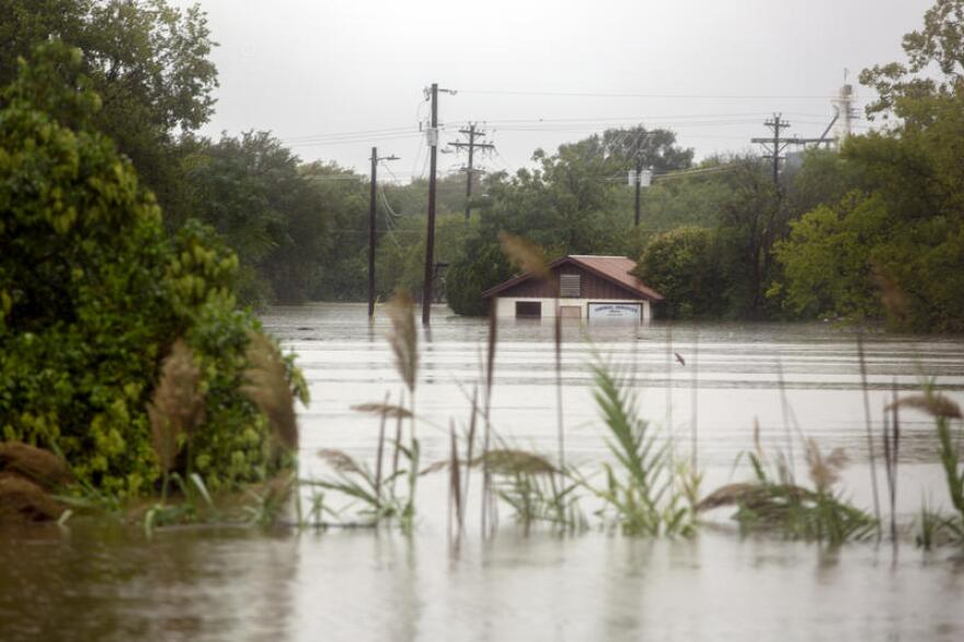 flooding_05.jpg