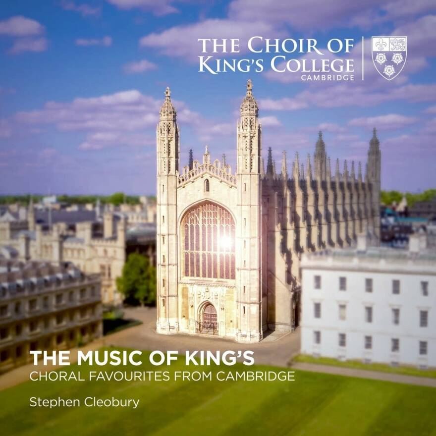 choir-of-kings-college.jpg