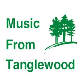Music From Tanglewood.jpg