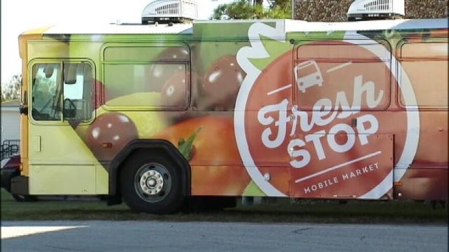 fresh_stop_bus.jpg