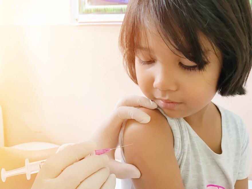 flu_vaccine_2.jpg