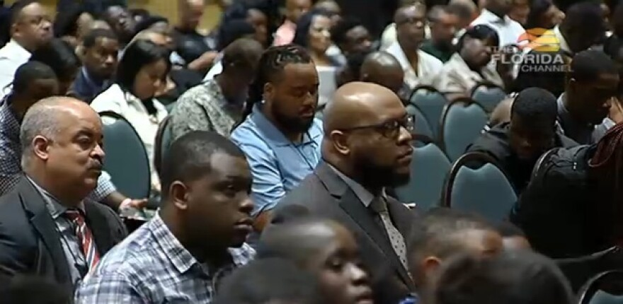 BlackCrimeConf0601.jpg