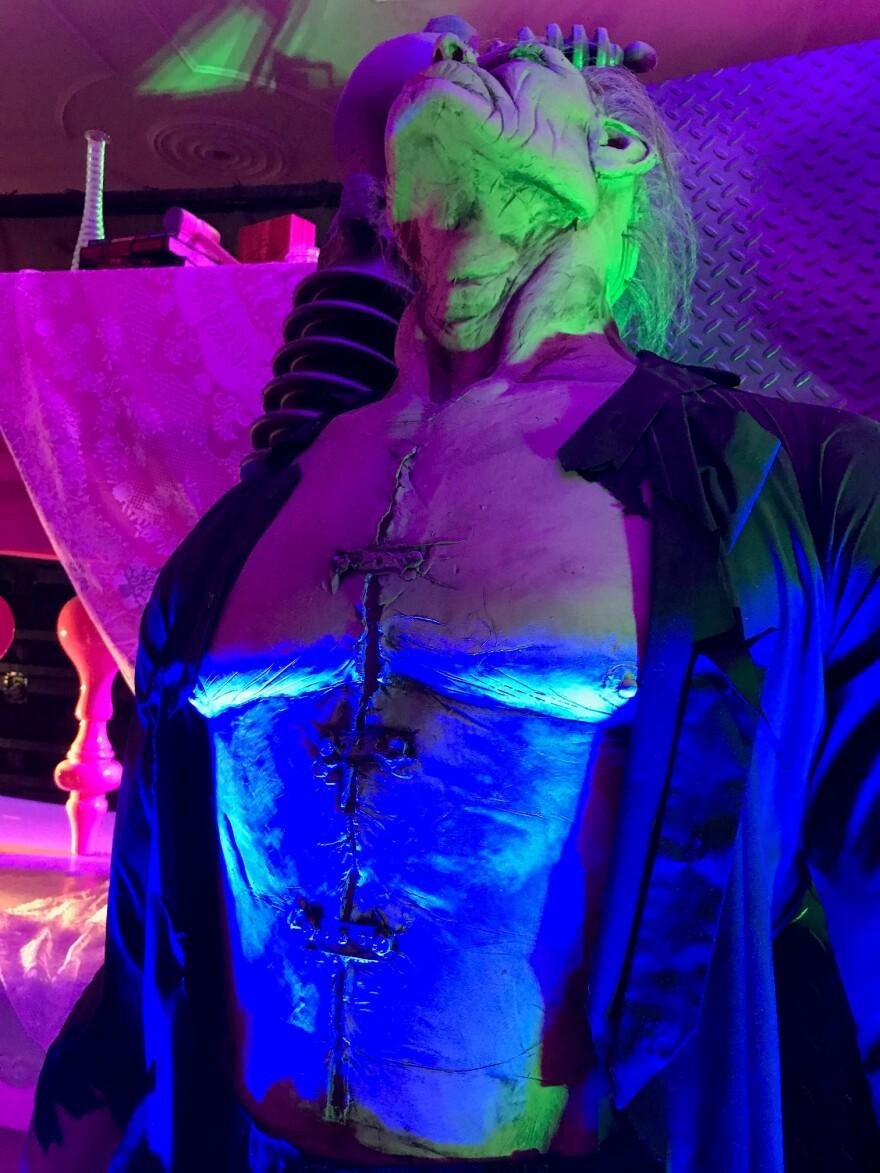 Frankenstein close up.jpg