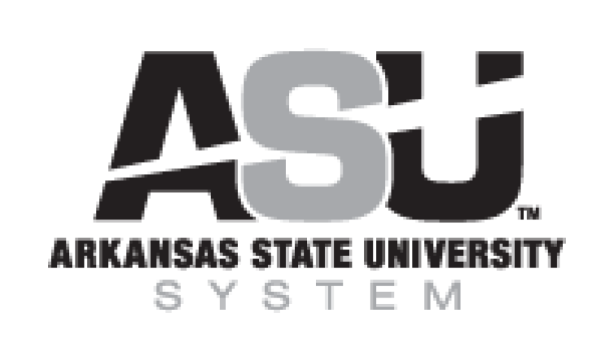 astate-system-logo.png