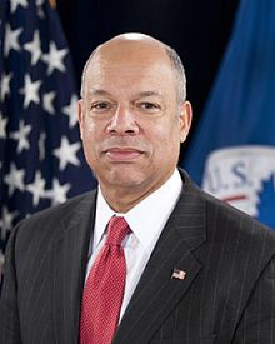Jeh_Johnson_official_DHS_portrait.jpg
