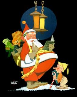 Santa,-Am-I-On-The-List_web (1).jpg