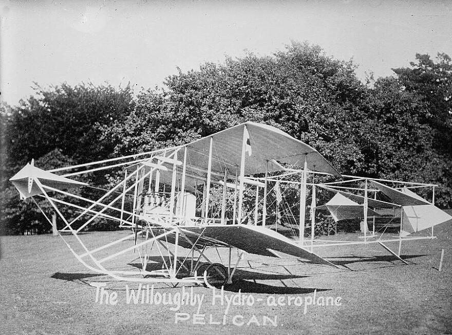 25--willoughby hydro-aeroplane.jpg