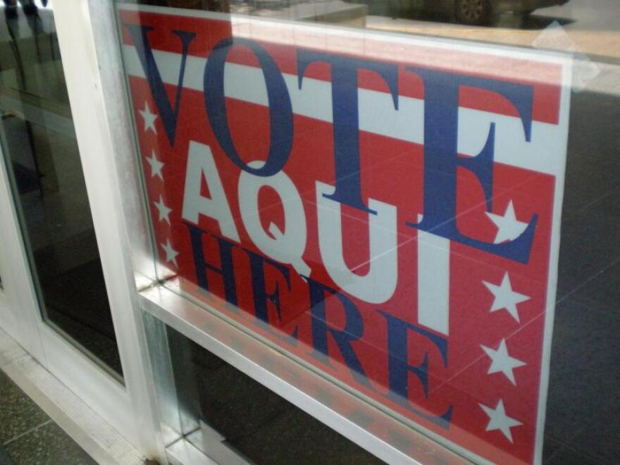 voting_sign_credit_KUT_News.jpg
