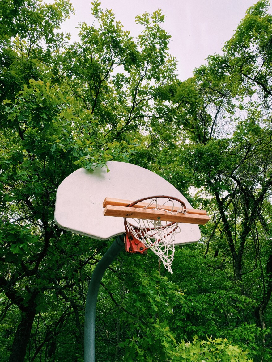 Roanoake Park_Basketball Courts.JPG