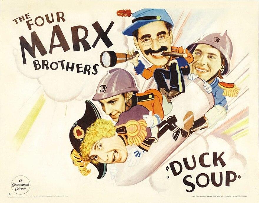 800px-Duck_Soup_(1933_poster,_Style_B_half_sheet).jpeg