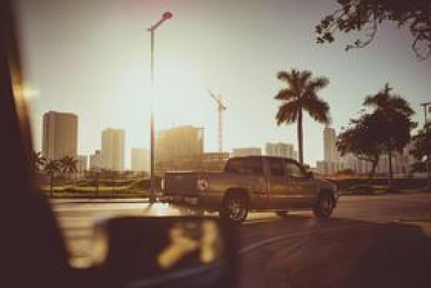 car_on_the_road.jpg