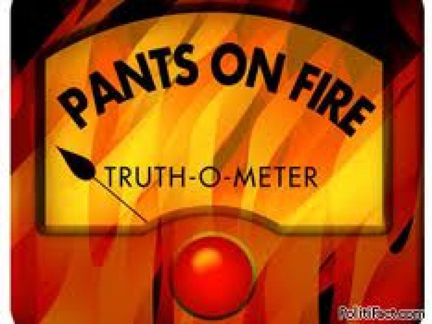 pants_on_fire.jpg