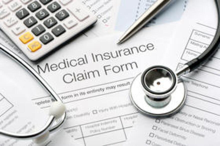 stock_insurance_paperwork.jpg