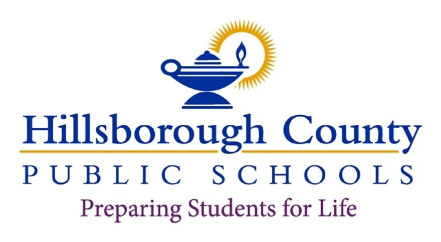 hillsborough_schools_district_logo-edit.jpg