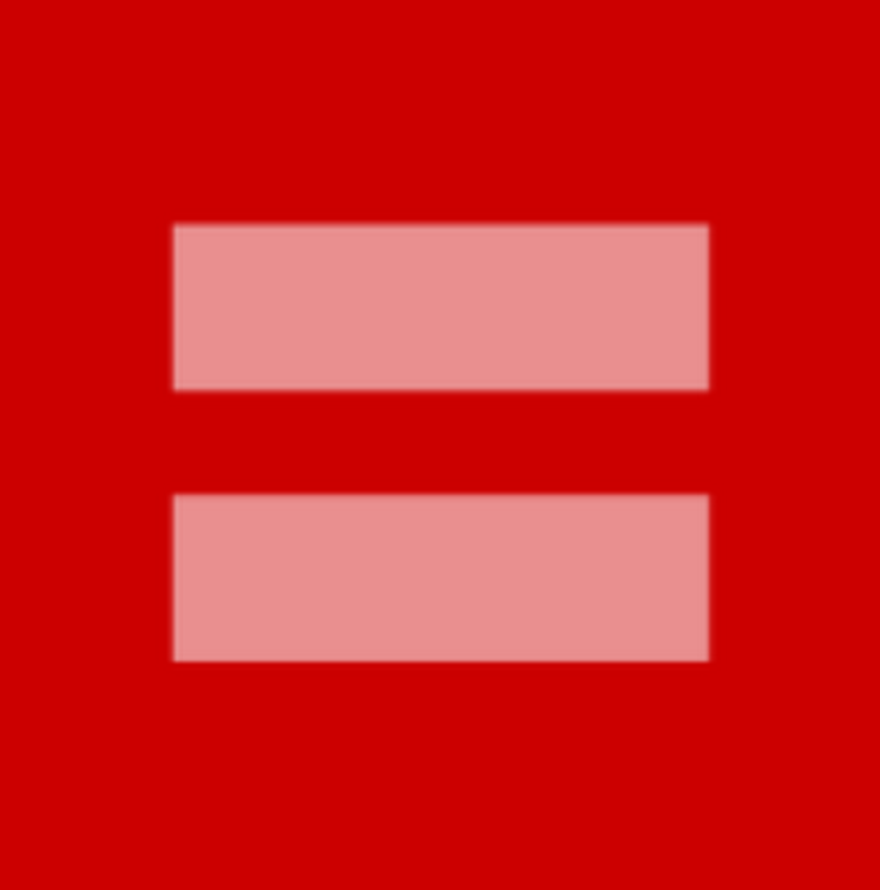 HRC_Facebook-Icon-Red-v3.png