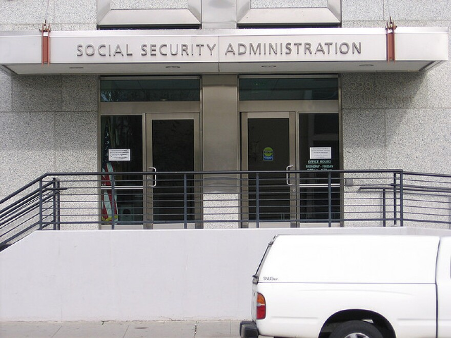 social_security_by_dumbeast.jpg