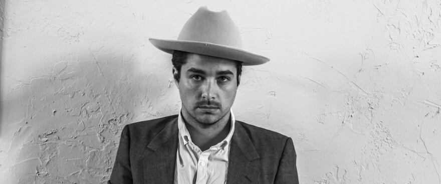 Matthew-Logan-Vasquez-Ones-To-Watch.jpg