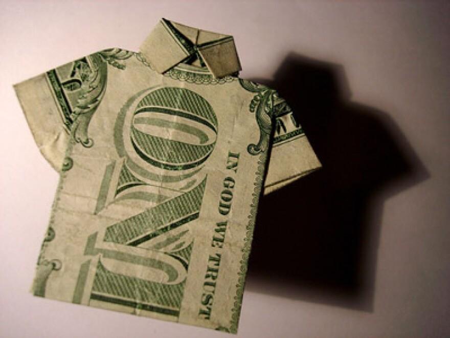 moneyshirt.jpg