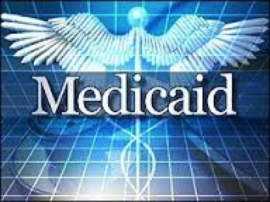 Medicaid_symbol.jpg