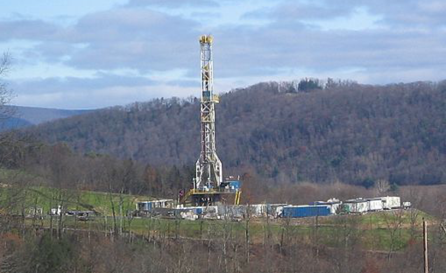 marcellus_shale_natural_gas_rig.png