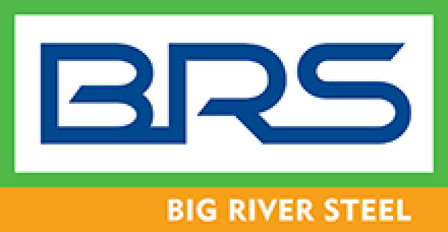 brs-logo-retina.png