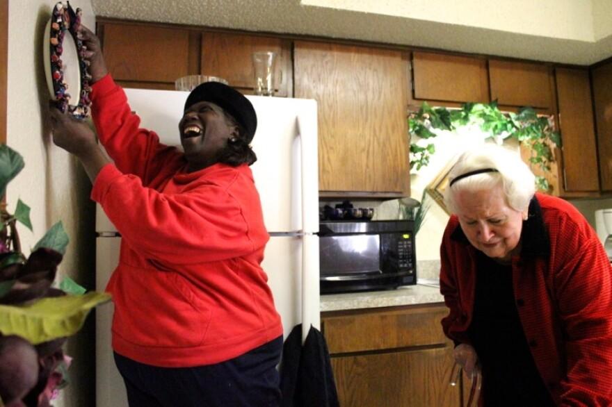 older_care_workers1.JPG